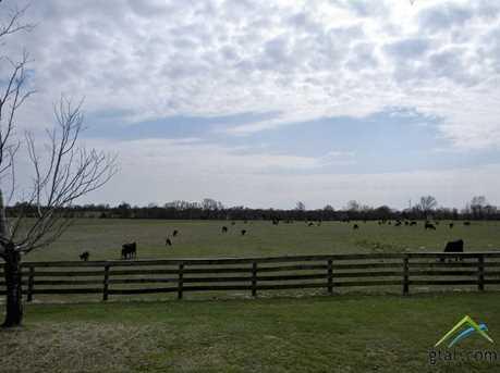 2151 Creek 3821 - Photo 16