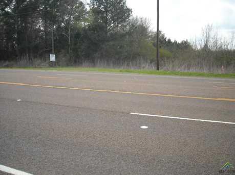 2005 Hwy.69N - Photo 6