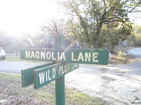 Lot 210 Section 8 Magnolia Ln - Photo 2