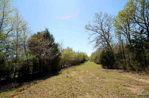 Tract 4 Creek 1307 - Photo 24