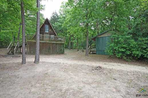 10928 Spring Club Lake - Photo 2
