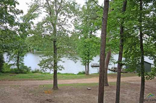 10928 Spring Club Lake - Photo 22