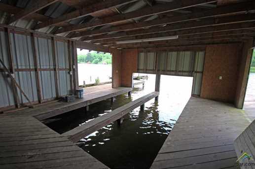 10928 Spring Club Lake - Photo 28