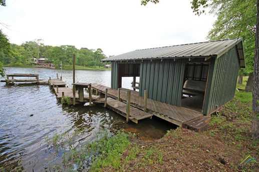 10928 Spring Club Lake - Photo 26
