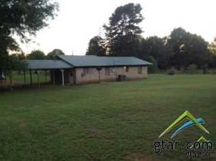 44664 Creek 2993 - Photo 18