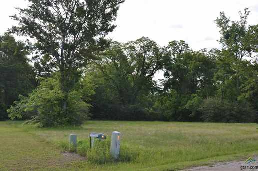 Lot 25 Elmwood Dr - Photo 2