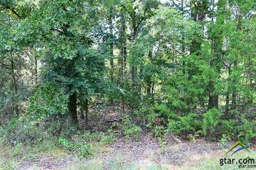 Tbd Lot 1,2,3,4 E Lakeshore Dr - Photo 1