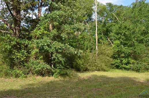 Lot 11 Pinewood Lane - Photo 1
