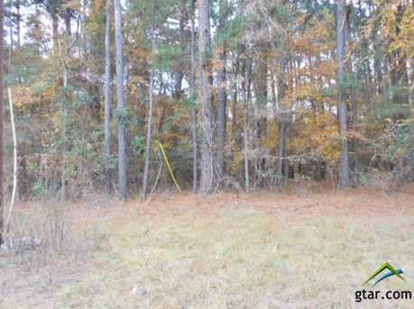 Lot 318 Cardinal Lane - Photo 2