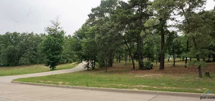 3824 Hogan Drive - Photo 2