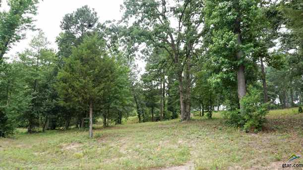 3676 Forest Ct - Photo 2