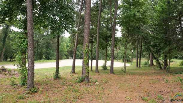 3676 Forest Ct - Photo 10