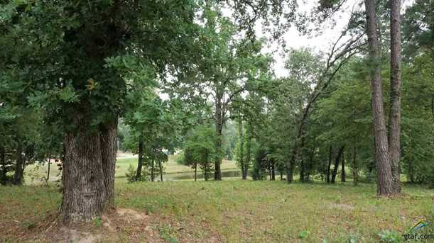3676 Forest Ct - Photo 6