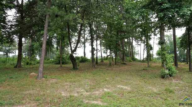 3676 Forest Ct - Photo 8