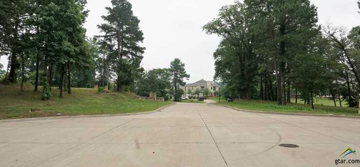3676 Forest Ct - Photo 4