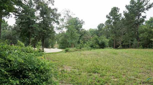 3688 Forrest Court - Photo 10