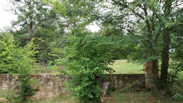 3688 Forrest Court - Photo 2
