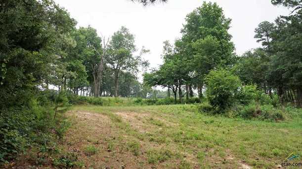 3688 Forrest Court - Photo 6