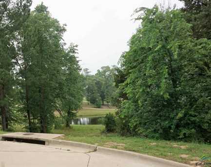 3683 Forrest Court - Photo 10