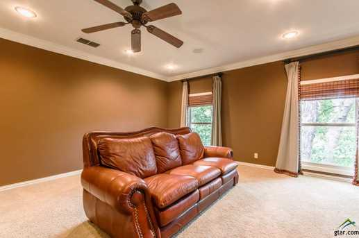 619 Court View - Photo 28