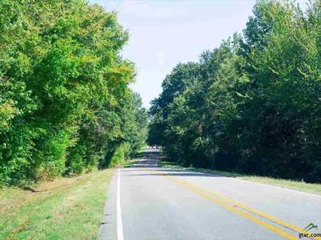 187 Creek 3608 - Photo 4