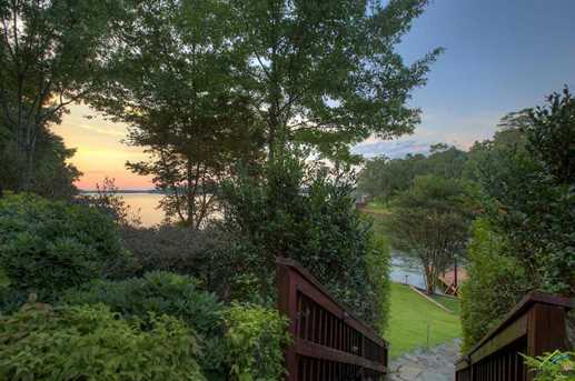 240 El Dorado Cove - Photo 4