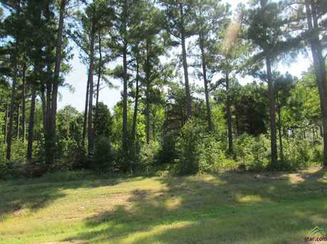 328 Grand View Dr. - Photo 4