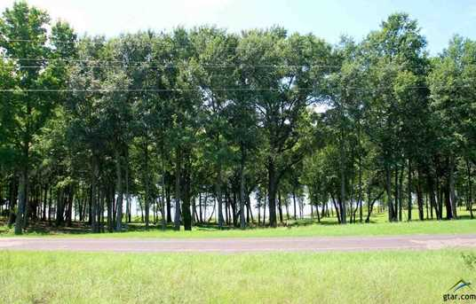 21 Acres Fm 2225 - Photo 4