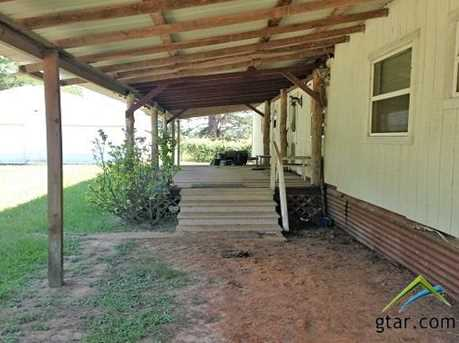 1873 Creek 2317 - Photo 6