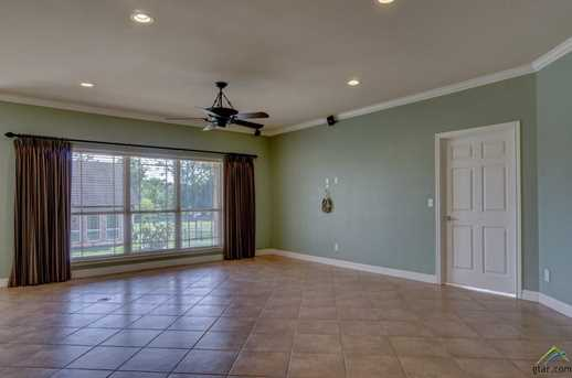 2391 County Road 4703 - Photo 24