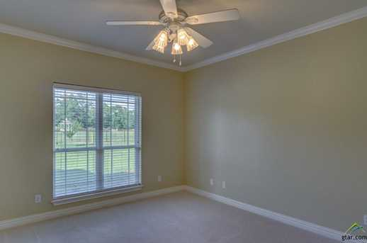 2391 County Road 4703 - Photo 30