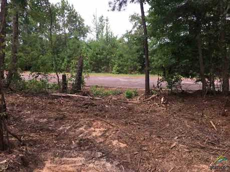 13069 Old Providence Rd - Photo 12
