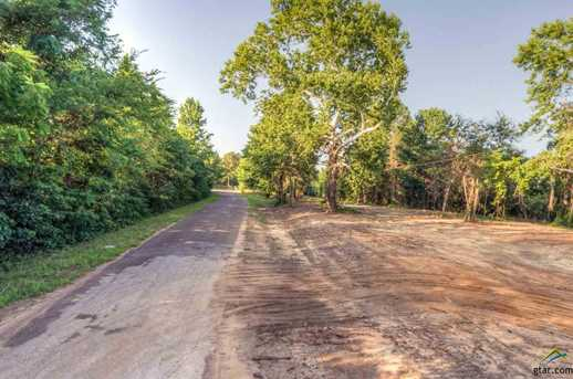 13069 Old Providence Rd - Photo 10