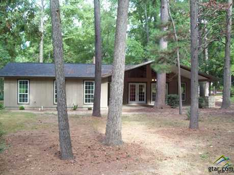 350 Greenbriar Trail - Photo 2