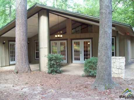 350 Greenbriar Trail - Photo 1