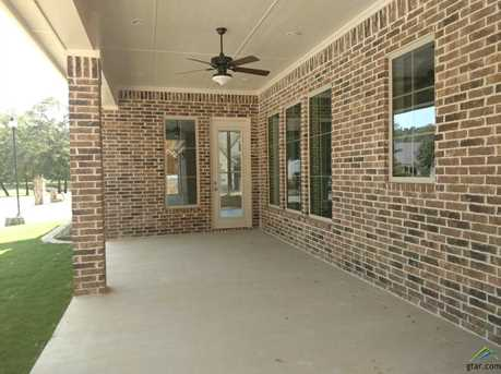 7507 Cross Gate Cove - Photo 30