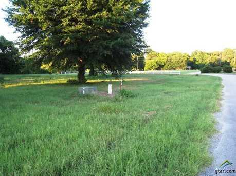 Lot 1 Lone Oak Estate - Photo 2