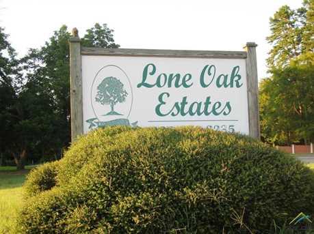 Lot 1 Lone Oak Estate - Photo 1
