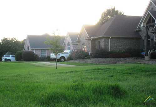 Lot 1 Lone Oak Estate - Photo 4