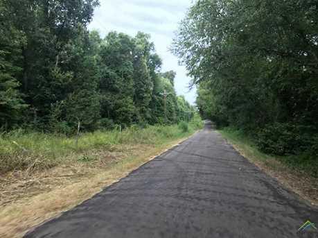 000 County Road 1174 - Photo 12