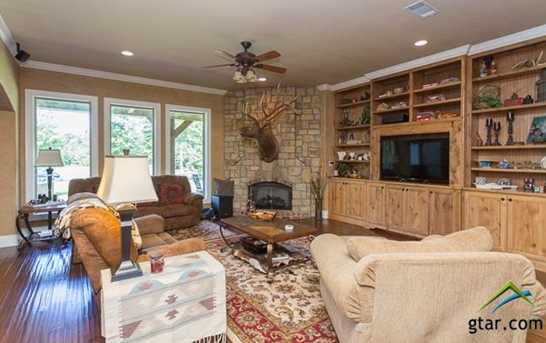 11271 Creek 4102 - Photo 26