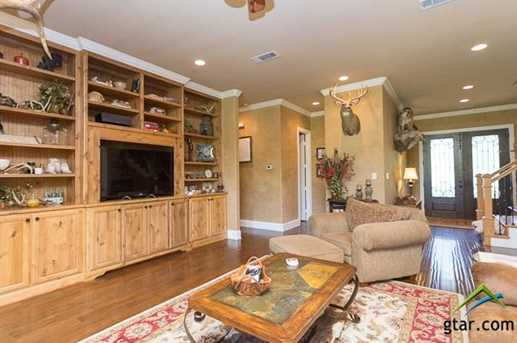 11271 Creek 4102 - Photo 28