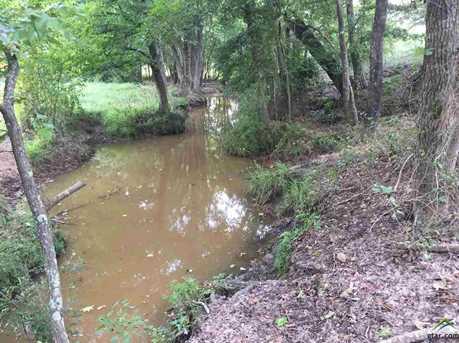 Tbd Creek 4621 - Photo 18
