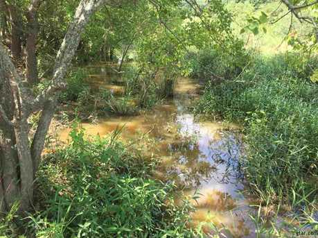 Tbd Creek 4621 - Photo 22