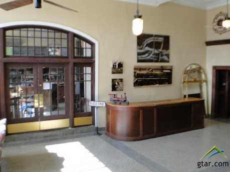 115 E Commerce Street - Photo 22