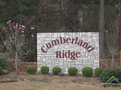 15833 Cumberland Way - Photo 2