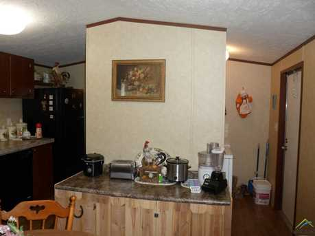 395 County Road 3800 - Photo 12