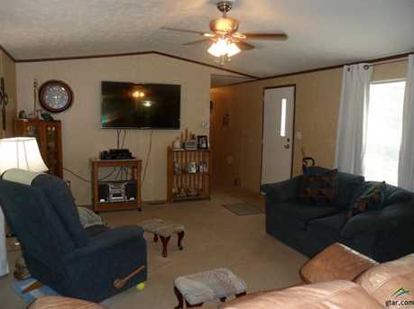 395 County Road 3800 - Photo 8