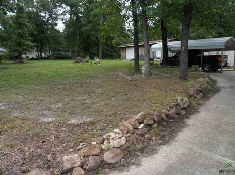 395 County Road 3800 - Photo 30