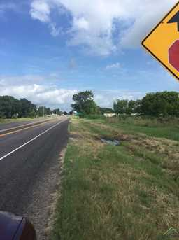 Highway 154 - Photo 2